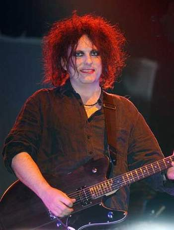 2004_the_cure_f_20144