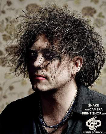 2004_the_cure_f_20145