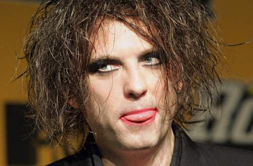 2004_the_cure_f_20147