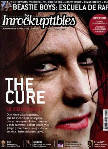 2004_the_cure_f_20149