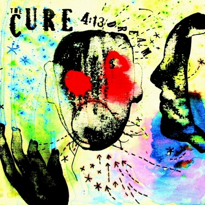 2008_the_cure_4_13_Dream_01
