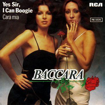 Baccara_01