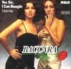 Baccara_s100