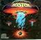 Boston_s