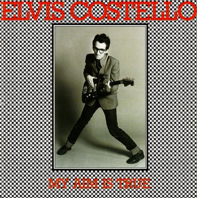 Elvis_Costello_01