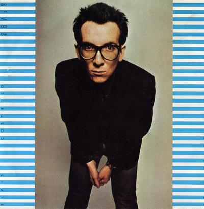 Elvis_Costello_02