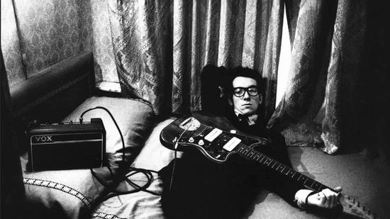 Elvis_Costello_05