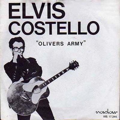 Elvis_Costello_06