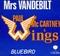 Mrs_Vandebilt_s