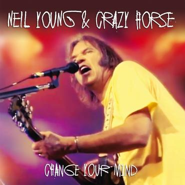 Neil_Young_1