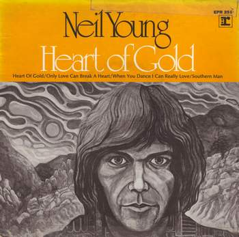 Neil_Young_3