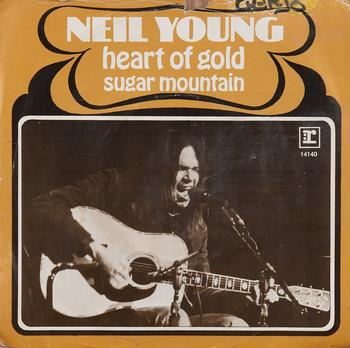 Neil_Young_4