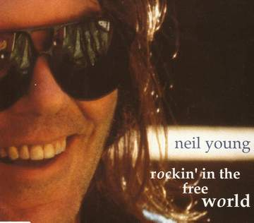 Neil_Young_5