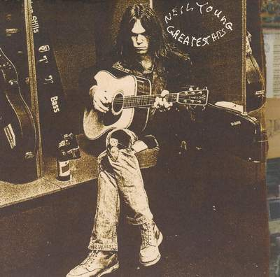 Neil_Young_7