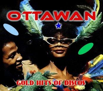 Ottawan_01