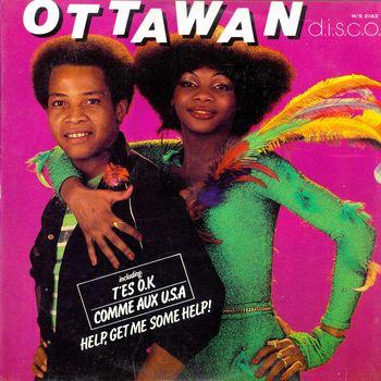 Ottawan_02