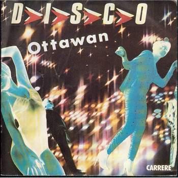 Ottawan_03