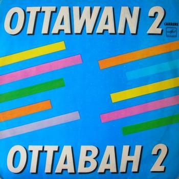 Ottawan_05