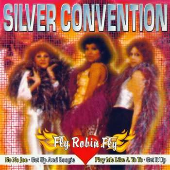 Silver_Convention_1