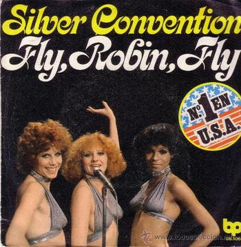Silver_Convention_2