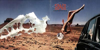 Space_band_06