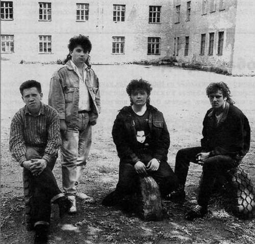agata_kristi_kovarstvo_1995