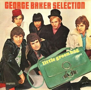 george_baker_selection_01