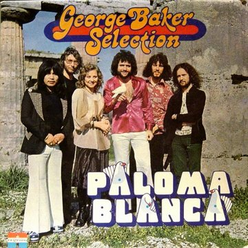 george_baker_selection_03