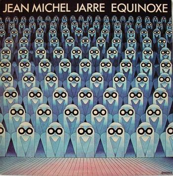 jean_michel_jarre_04