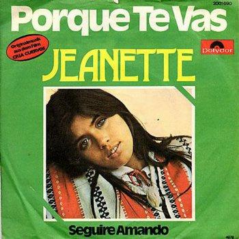 jeanette_03