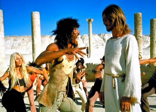 jesus_christ_superstar_05
