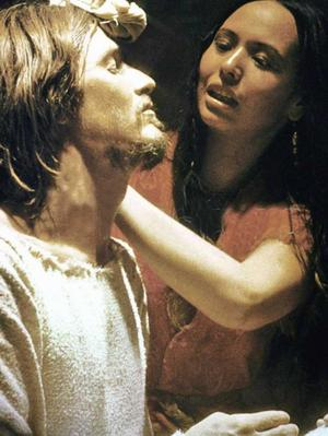 jesus_christ_superstar_08