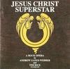 jesus_christ_superstar_s1