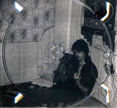 lukich_1988_1