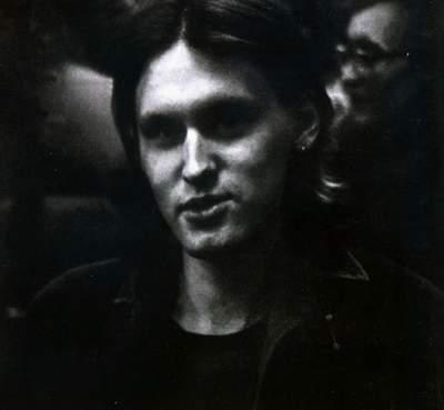 lukich_patroni_1988_08