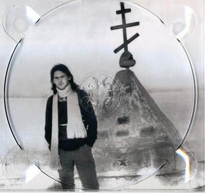 lukich_patroni_1988_09