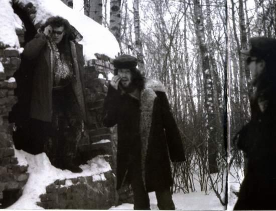 lukich_patroni_1988_10