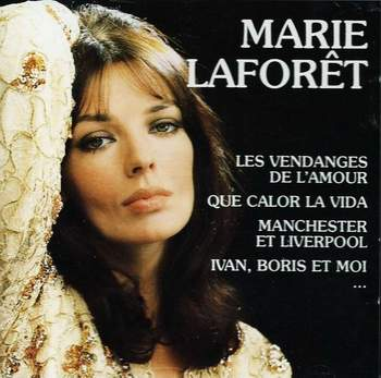 marie_laforet_01