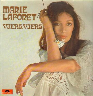 marie_laforet_02