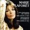 marie_laforet_s