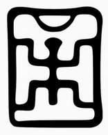 piknik_logo_2