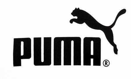 puma_06