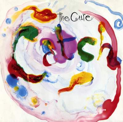 the_cure_Catch