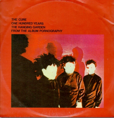 the_cure_The_Hanging_Garden_6