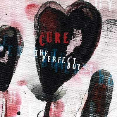 the_cure_The_Perfect_Boy