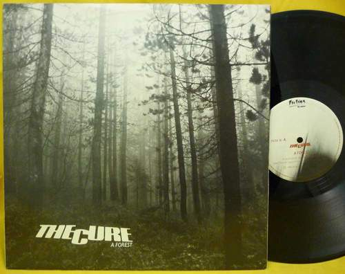 the_cure_a_forest_2