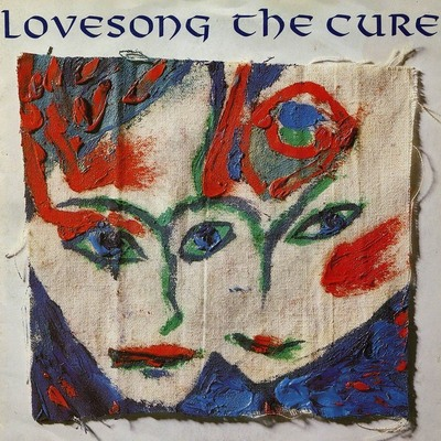 the_cure_lovesong_2