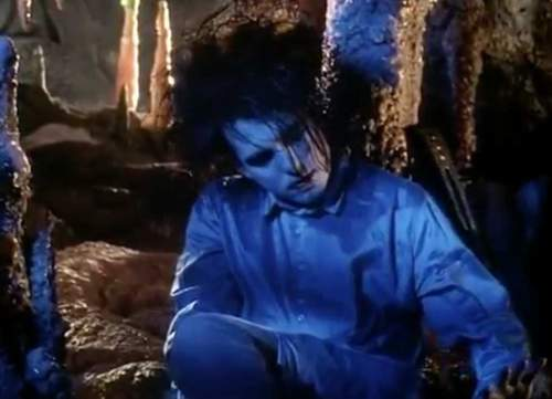 the_cure_lovesong_7