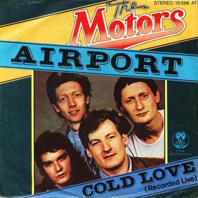 the_motors_airport