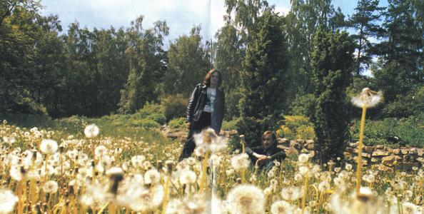 1992_100let_05